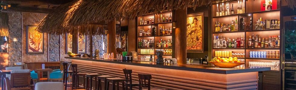 Tehutu Bar