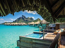 Four-Seasons-Bora-Bora-Resort.jpeg