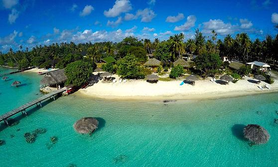 Havaiki-Lodge-Fakarava-Aerial.jpg