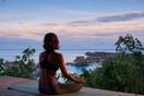 Conrad Bora Bora Nui - Spa - Million Dol