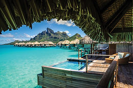 one-bedroom-otemanu-overwater-suite