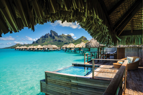 one-bedroom-otemanu-overwater-suite-with