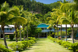 RFP Raiatea Lodge General View (3).jpg