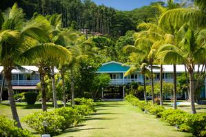 RFP Raiatea Lodge General View (3).jpg