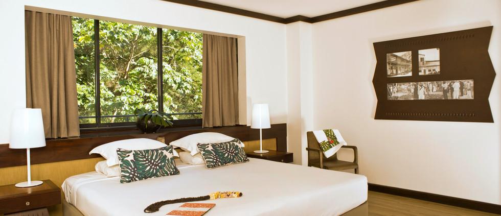 PPT_Tahiti_Pearl_Suite_bedroom©Tahiti_P