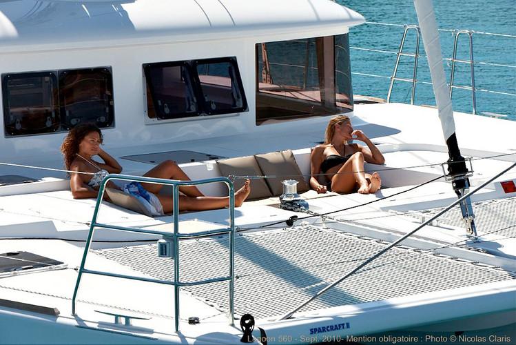 Senso L560 exterior_N.Claris Lagoon.jpg