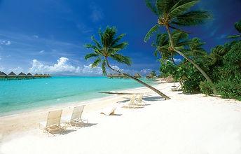 bora-bora-beach-lagoon.jpeg