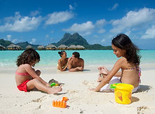 Bora-Bora-Pearl-Beach-Resort-family.jpg