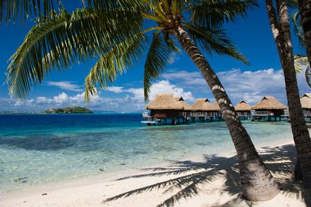 BOB Maitai Bora Overwaters 2.jpeg