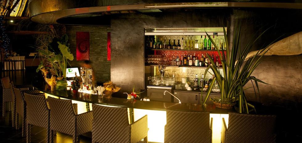 Oaoa Bar