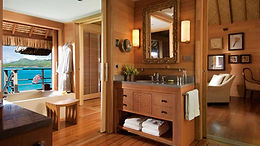 four-seasons-bora-bora-overwater-bathroo