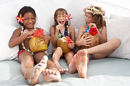 kids-four-season-bora-bora.jpg
