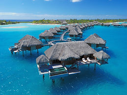two-bedroom-poerava-overwater-suite-with