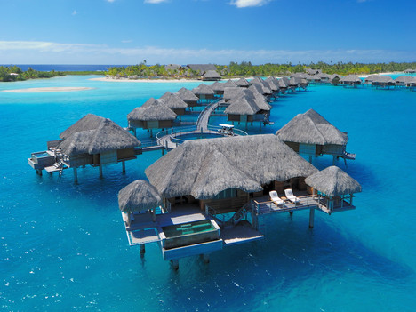 two-bedroom-poerava-overwater-suite-with