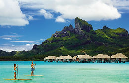 Bora-Bora-Four-Seasons-Stand-Up-Paddle.j