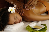 Spa_-_Massage.jpg