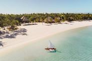 Nukutepipi private island