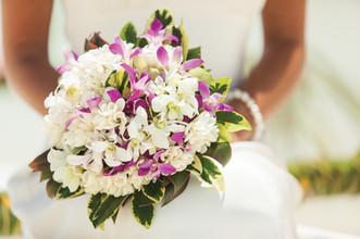 Bora-Bora_Four_Seasons_Wedding_©_D.Riddle_(7).