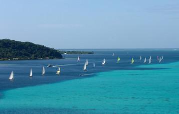row-of-sail-boats.jpeg