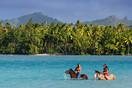 Tahiti-2822b-sans-bord.jpg