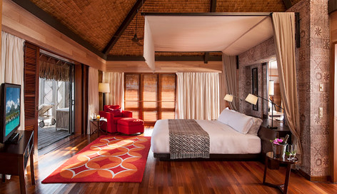 BOB St Regis Villa Bedrooms.jpg