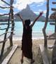 Gisel Mt. Otemanu- Bora Bora.jpeg