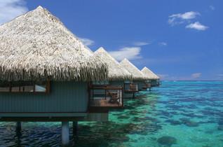 Tahiti-LeMeridien-overwaters1 HR.jpeg
