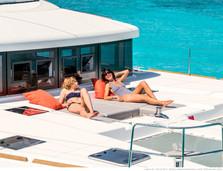 Cruise TYC Solea Exterior 3.jpg