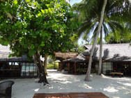 Tahaa - Vahine Island Public Areas 1.jpe