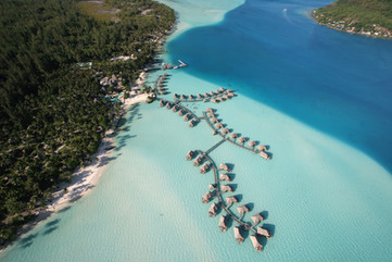 BOB Pearl Bora Aerial_View_4.jpeg