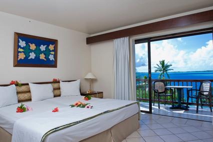 BOB Maitai Bora Cat. Ocean rooms.jpeg