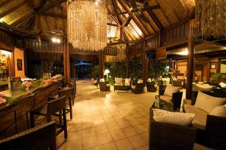 BOB Maitai Bora Bar Manuia 2.jpeg
