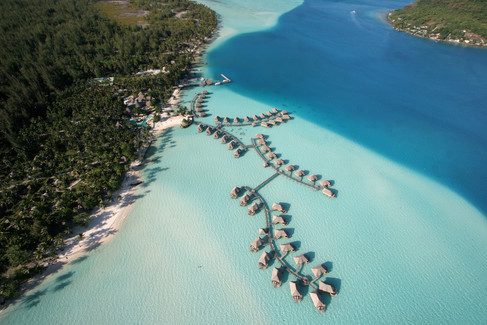 BOB Pearl Bora Aerial_View_4.jpg