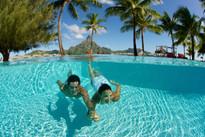 swimming-pool-thalasso-bora-bora.jpeg
