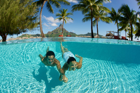 swimming-pool-thalasso-bora-bora.jpeg