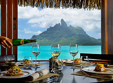 Bora-Bora-St-Regis-Lagoon-Restaurant.jpg