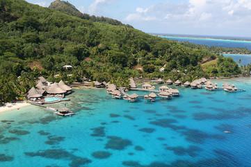 BOB Sofitel Marara Aerial Views 3.jpeg