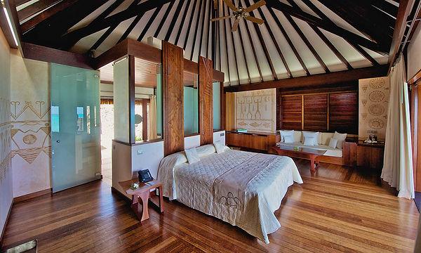 Hotel-Kia-Ora-Beach-Deluxe-Bungalow-2000x1200_29586.jpg