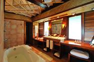 BOB Intercontinental Moana Bathroom.jpeg