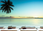 Moorea-Beach-Lodge.jpg