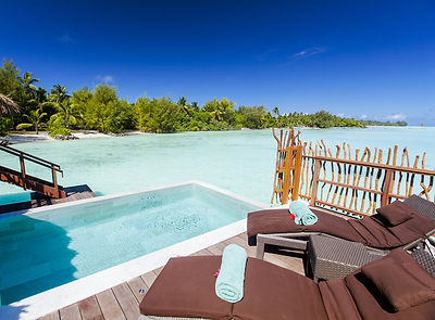 Overwater-Villa-with-pool.jpeg