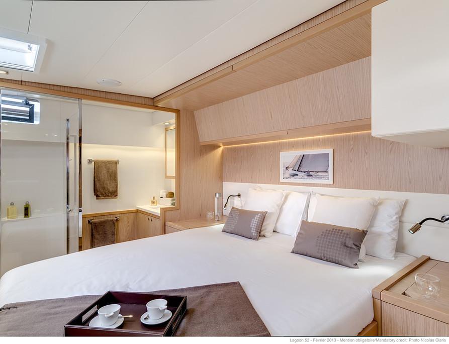 Cruise TYC Solea Interior 8.jpg