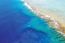 Brando-Resort-Tetiaroa-Reef-lagoon.jpg