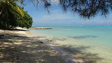 MOZ Hibiscus Beach (11)-2.JPG