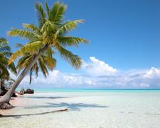beach-in-rangiroa.jpg