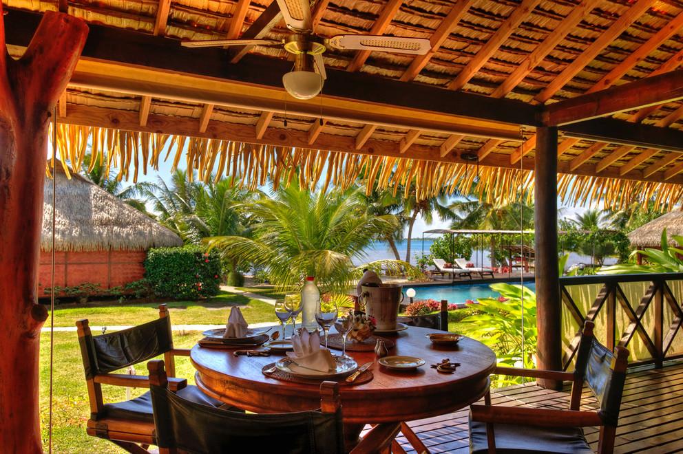 TAHAA Fare Pea Iti Restaurant  (1).galle