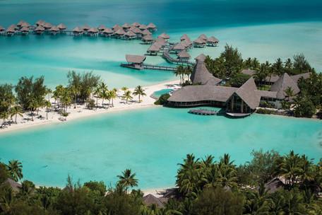 aerial-view-Le-Meridien-Bora-Bora.jpg