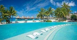 Conrad Bora Bora Nui - Pool (3).jpeg