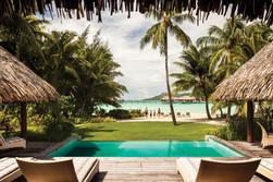 two-bedroom-premier-beachfront-villa-est