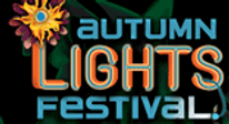 Autumn Lights Festival,  Heart of the Town Event Production